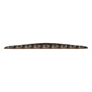ABH Carlsbad Caverns Tie Headband