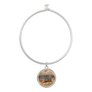 ABH Cedar Creek Bangle Bracelet