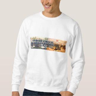 ABH Cedar Creek Sweatshirt