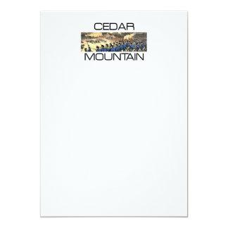 ABH Cedar Mountain Card