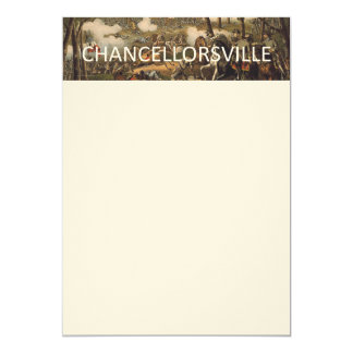 ABH Chancellorsville Card