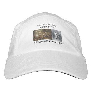 ABH Chancellorsville Hat