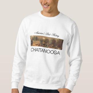 ABH Chattanooga Sweatshirt