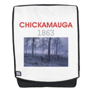 ABH Chickamauga Backpack