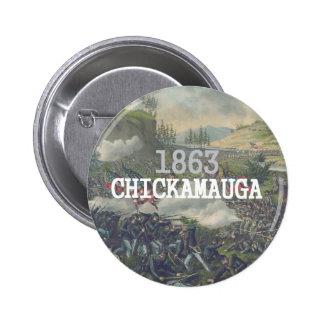 ABH Chickamauga Button
