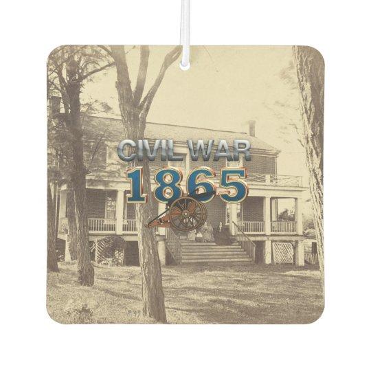Civil War T-Shirts, Postcards, and Souvenirs
