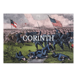ABH Cornith Large Business Cards (Pack Of 100)