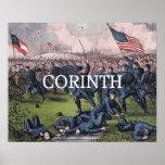 ABH Cornith Poster
