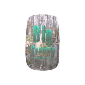 ABH Cypress grande