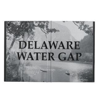 ABH Delaware Water Gap Powis iPad Air 2 Case