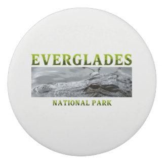 ABH Everglades Eraser