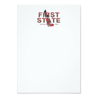 ABH First State Card