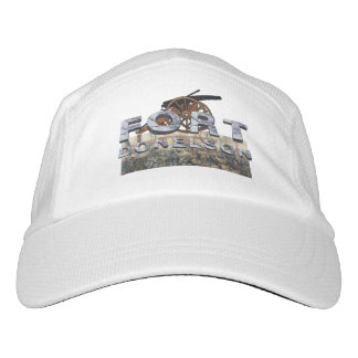 ABH Fort Donelson Hat