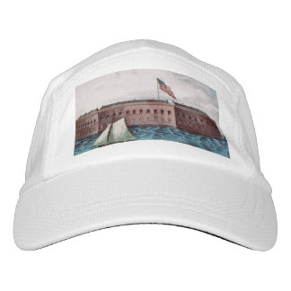ABH Fort Sumter Headsweats Hat