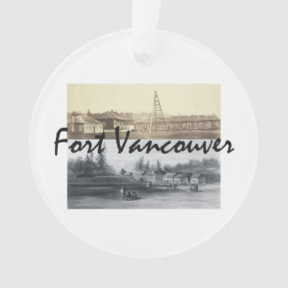 ABH Fort Vancouver