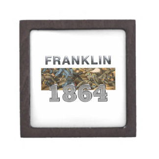 ABH Franklin Premium Gift Boxes