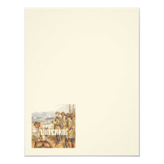 ABH Fredericksburg Card