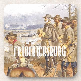 ABH Fredericksburg Posavasos Para Bebidas