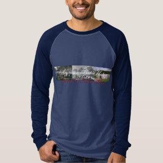 ABH French & Indian War T-Shirt