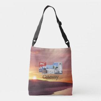 ABH Gateway Crossbody Bag