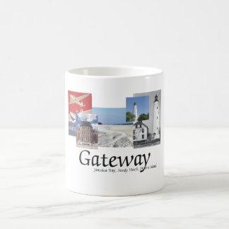 ABH Gateway NRA Coffee Mug