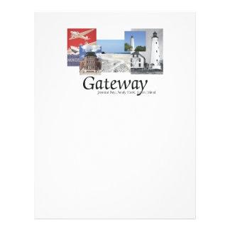 ABH Gateway NRA Flyer