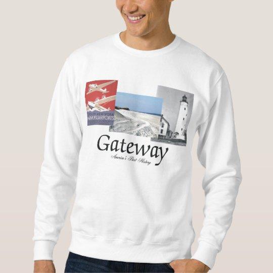 Gateway NRA Souvenirs