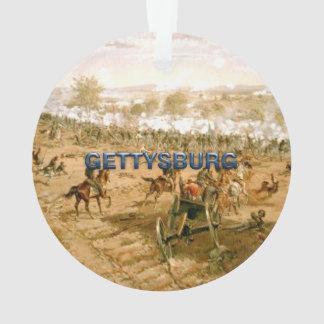 ABH Gettysburg 150