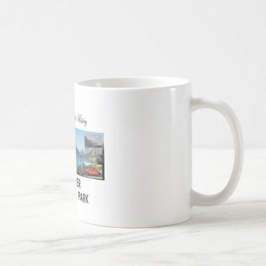 ABH Glacier Coffee Mug