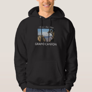 ABH Grand Canyon Hoodie