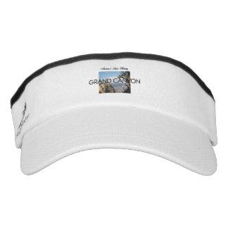 ABH Grand Canyon Visor