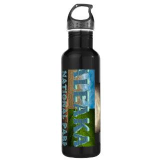 ABH Haleakala Water Bottle