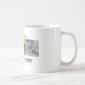 ABH Harper's Ferry Coffee Mug