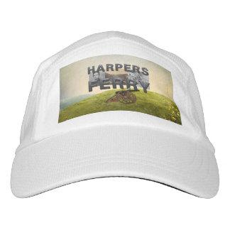 ABH Harper's Ferry Headsweats Hat