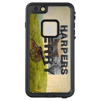 ABH Harper's Ferry LifeProof FRĒ iPhone 6/6s Plus Case