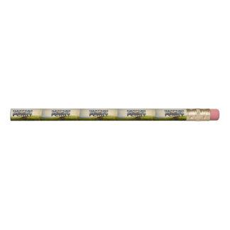 ABH Harper's Ferry Pencil