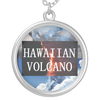 Hawaii Volcanoes T-Shirts, Backpacks, and Souvenirs