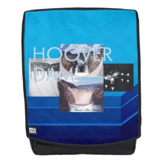 ABH Hoover Dam Backpack