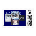 ABH Hoover Dam Postage Stamps