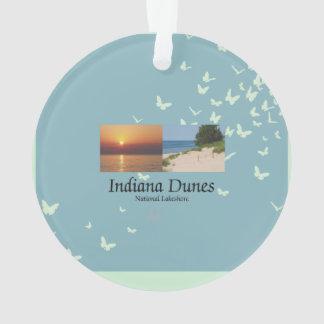ABH Indiana Dunes
