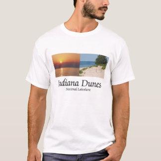 ABH Indiana Dunes T-Shirt