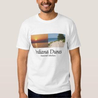 ABH Indiana Dunes Tshirts