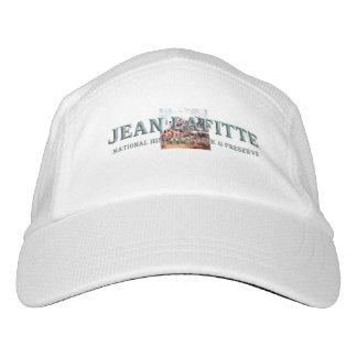 ABH Jean Lafitte NHP Headsweats Hat