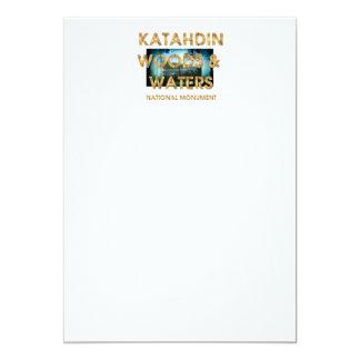 ABH Katahdin Card