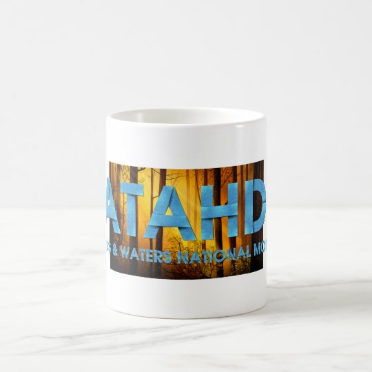 Katahdin Woods and Waters Souvenirs