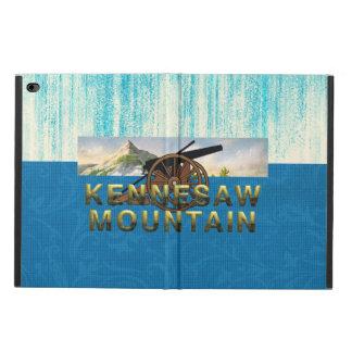 ABH Kennesaw Mountain Powis iPad Air 2 Case