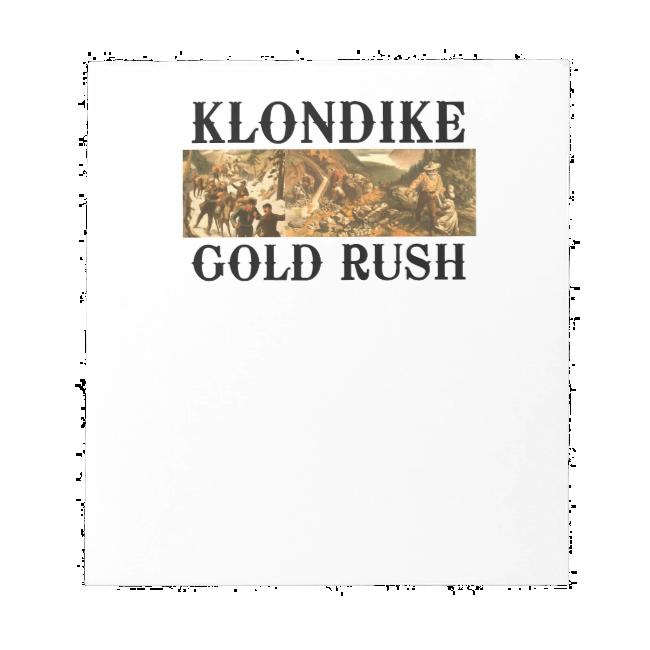 ABH Klondike Notepads