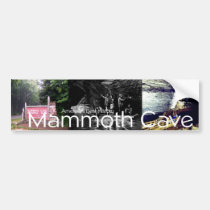Mammoth Cave Gifts