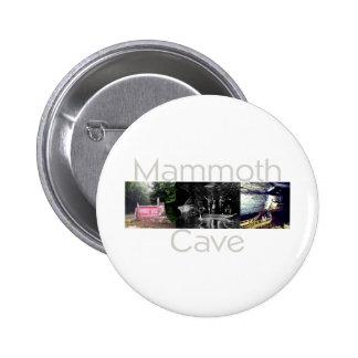 ABH Mammoth Cave Pins