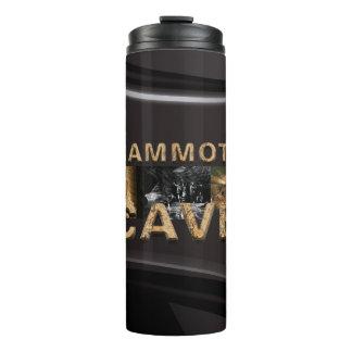 ABH Mammoth Cave Thermal Tumbler
